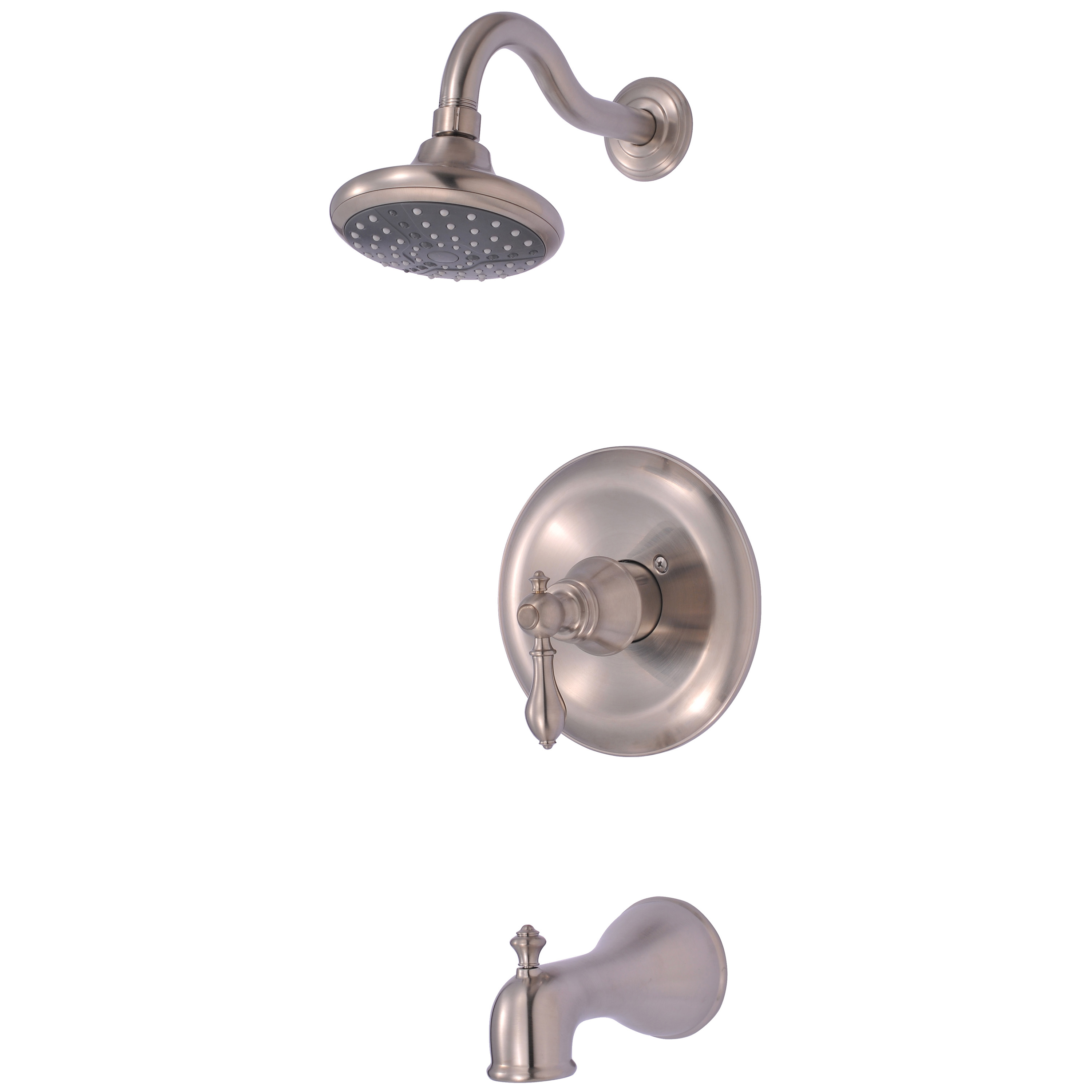 delta of with a faucet shower handles farmlandcanada series lever bathtub bath sink tub furniture parts replace home rp monitor info