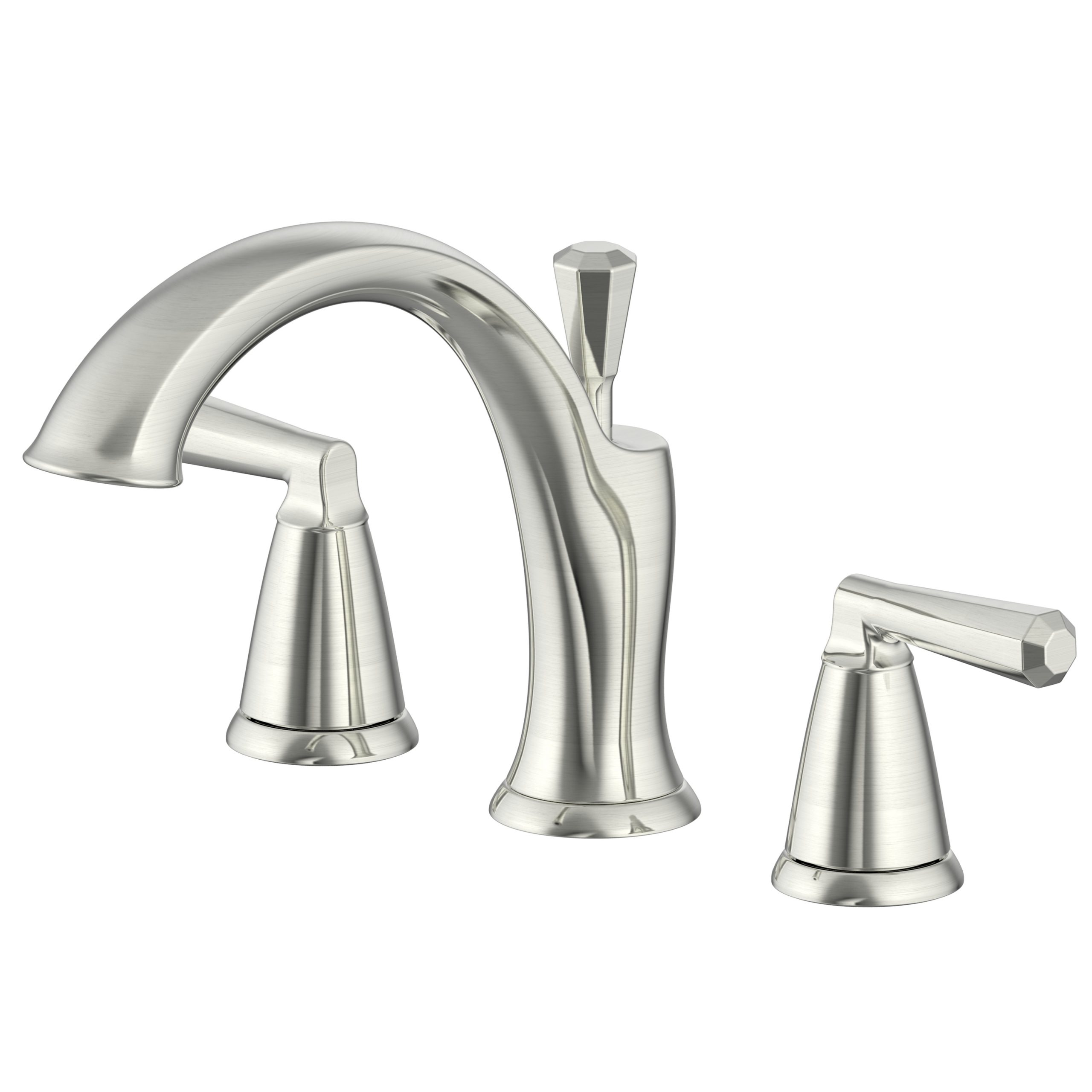 Z Collection Roman Tub Faucet Ultra Faucets