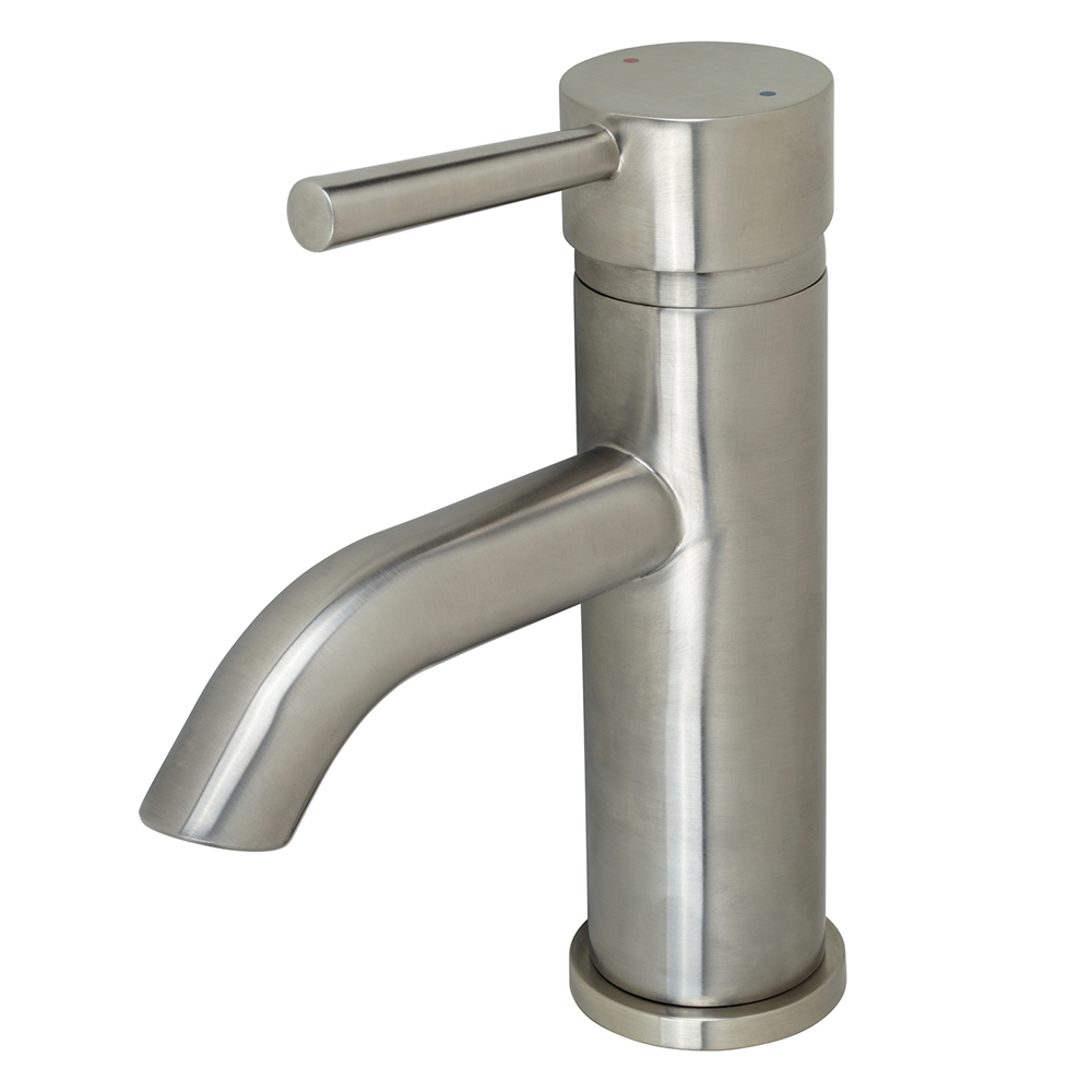 Kitchen Sink Faucet For Rv